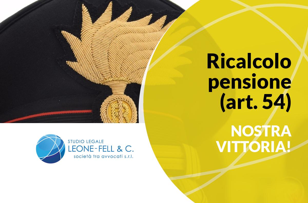 Ricalcolo_Pensioni_Articoli3