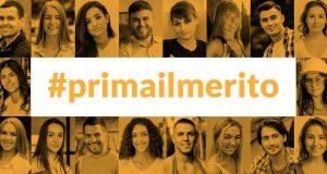 #primailmerito