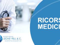 medicina 2020