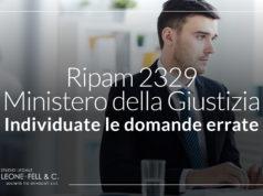 RIPAM 2.329